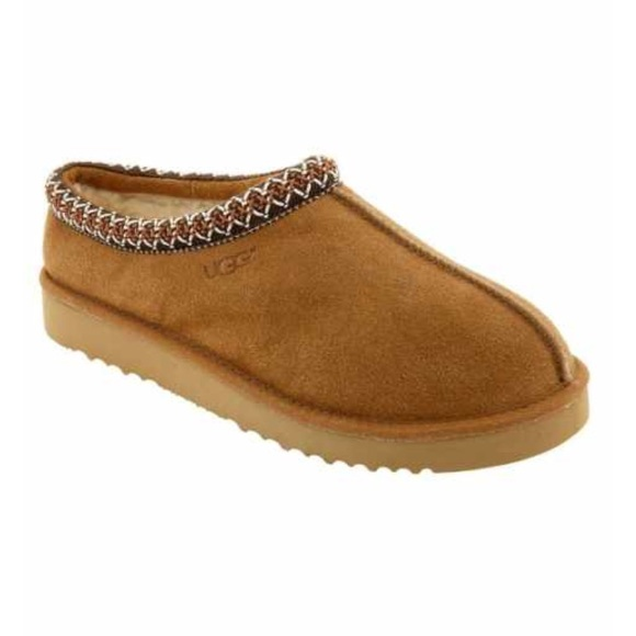 Ugg shoes loafers poshmark jpg 580x580 Ugg loafers 3c557a0a0
